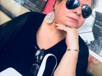 Rita occhiali