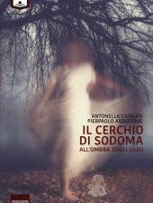 Il Cerchio di Sodoma – All'ombra degli ulivi