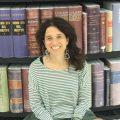 Gisella Orsini