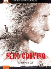 Nero corvino