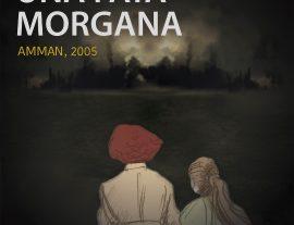 Una Fata Morgana – Amman 2005